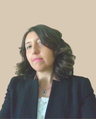 Chiara Varriale