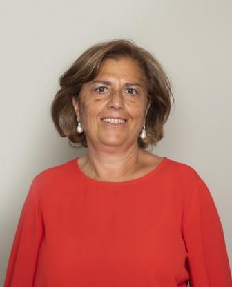 Felicia Zanardi