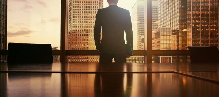 Il controllo di gestione per supportare le decisioni del management